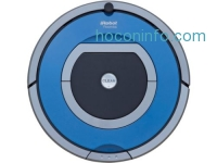 ihocon: iRobot Roomba 790 寵物/過敏吸塵掃地機器人 Vacuum Cleaning Robot for Pets & Allergies