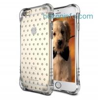 ihocon: iPhone 6 Case