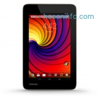 ihocon: Toshiba Excite Go  8GB 7 平板 Tablet AT7-C8
