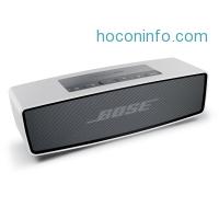 ihocon: Bose SoundLink Mini Bluetooth Speaker