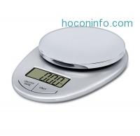 ihocon: WeighWizard Professional Digital Kitchen Scale