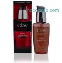 ihocon: 2個 Olay Regenerist Advanced Anti-Aging Night Resurfacing Elixir - 1.7 oz