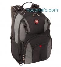 ihocon: SwissGearSHERPA DX 16筆記本電腦背包 Laptop Backpack