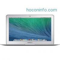 ihocon: Apple MacBook Air 13.3 Laptop i5/4GB/128GB