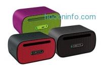ihocon: UE MINI BOOM 無線藍牙喇叭 Wireless Bluetooth Speaker