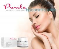 ihocon: PureLx Micro-Dermabrasion Scrub