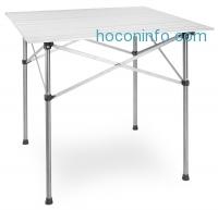 ihocon: REI 輕便野外餐桌 Camp Roll Table