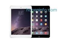 ihocon: Apple iPad mini 2 with Wi-Fi + 4G LTE - 128GB - AT&T