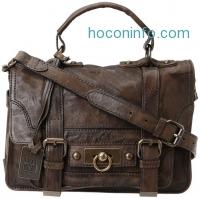 ihocon: FRYE Cameron Small Satchel Handbag
