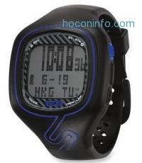 ihocon: Soleus Vibe GPS Watch -2色可選