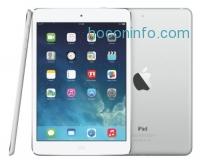 ihocon: 128GB Apple iPad Mini 2 MF594LL w/ Retina (Wi-Fi + 4G LTE T-Moblie Unloced)
