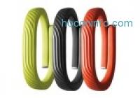 ihocon: Jawbone UP24 智慧運動手環 Wristband