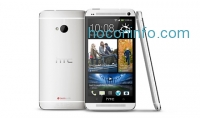 ihocon: HTC One M7 32GB 4G LTE Android Smartphone for Verizon/Page Plus (GSM Unlocked) (Refurbished)