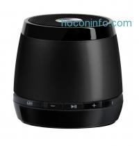 ihocon: JAM Classic Bluetooth Wireless Speaker (Black) HX-P230BK
