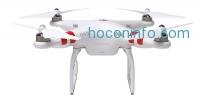 ihocon: DJI Phantom 2 V2.0 Quadcopter