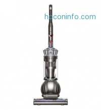 ihocon: Dyson DC65 吸塵器 MultiFloor Upright Vacuum
