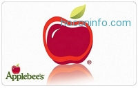 ihocon: Applebee's 餐廳禮卡 Gift Cards - E-mail Delivery