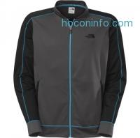ihocon: The North Face 男士夾克 Men's Reactor Jacket