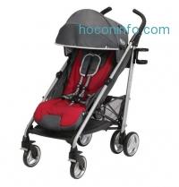 ihocon: Graco 嬰幼兒推車 Breaze Click Connect Stroller