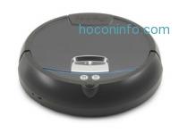 ihocon: iRobot S390020 iRobot Scooba 390 Floor Scrubbing Robot