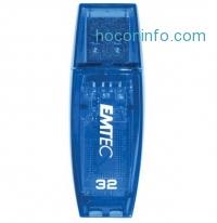 ihocon: Emtec Color Mix 32GB 隨身碟/U盤 USB 2.0 Flash Drive