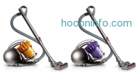 ihocon: Dyson DC39 Canister Vacuum Cleaners (Refurbished)