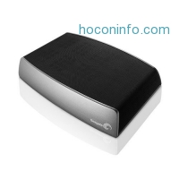 ihocon: Seagate Central 3TB 雲端儲存器 Personal Cloud Storage NAS STCG3000100