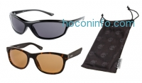 ihocon: Timberland Sunglasses