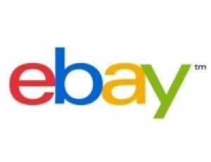 [只有今天] eBay: $25 Off $119