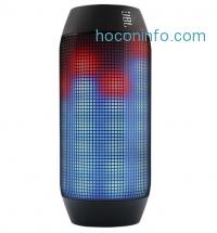 ihocon: JBL Pulse 無線藍牙LED聲光揚聲器 Wireless Bluetooth Speaker