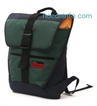 ihocon: Ranipak 15電腦背包 Luggage Durable Utility Computer Backpack
