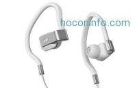 ihocon: Monster Inspiration 麥克風耳機 In Ear Headphone