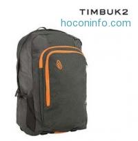 ihocon: Timbuk2 Carbon Ripstop Jones 15 筆記本電腦背包 Laptop Backpack