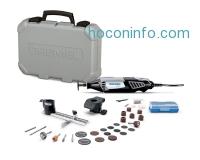 ihocon: Dremel 4000-2/30 120-Volt Variable Speed Rotary Tool Kit