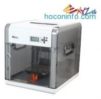 ihocon: XYZprinting 3D立體打印機 daVinci 1.0 Printer