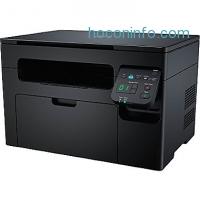 ihocon: Dell b1163w Mono Laser All-in-One Printer