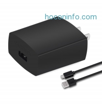ihocon: CHOE Adaptive Fast Charger Turbo Charger