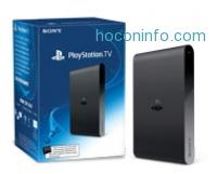 ihocon: Sony PlayStation TV System