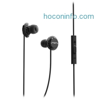 ihocon: SOL REPUBLIC RELAYS Earbud Headphones
