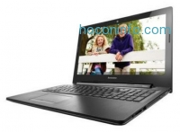 ihocon: Lenovo G50-80 15.6 Intel Core i5 500GB Signature Edition Laptop