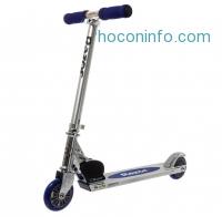 ihocon: Razor 滑板車 A Kick Scooter