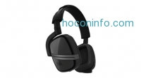 ihocon: Polk Audio 4 Shot Xbox One Gaming Headset (Black)