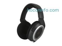 ihocon: Sennheiser HD439 Over-Ear Headphones