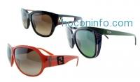 ihocon: Fendi Women's Sunglasses