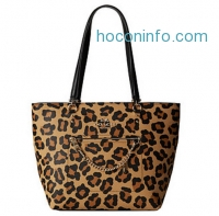 ihocon: COACH Madison Leather Isabelle 2 Handbag
