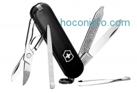 ihocon: Victorinox Swiss Army Classic SD Pocket Knife