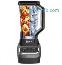 ihocon: Ninja® Professional Blender 1000