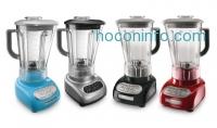 ihocon: KitchenAid 5-Speed Blender with 56 Oz. Jar