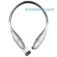 ihocon: LG Electronics TONE INFINIM Bluetooth Stereo Headset