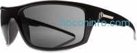 ihocon: Electric Tech One 偏光太陽眼鏡 Polarized Sunglasses